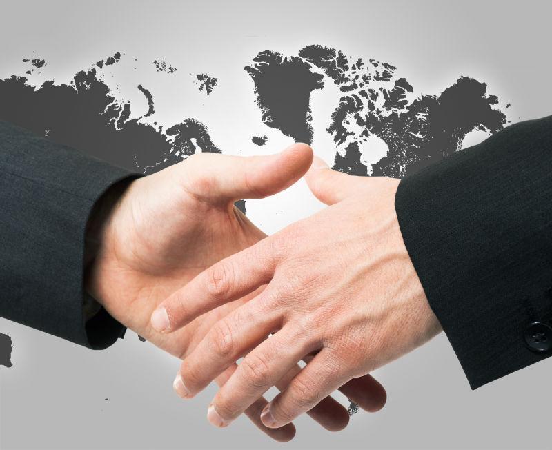 施坦达公司土耳其总部采购总监率员到访上海e世博app公司